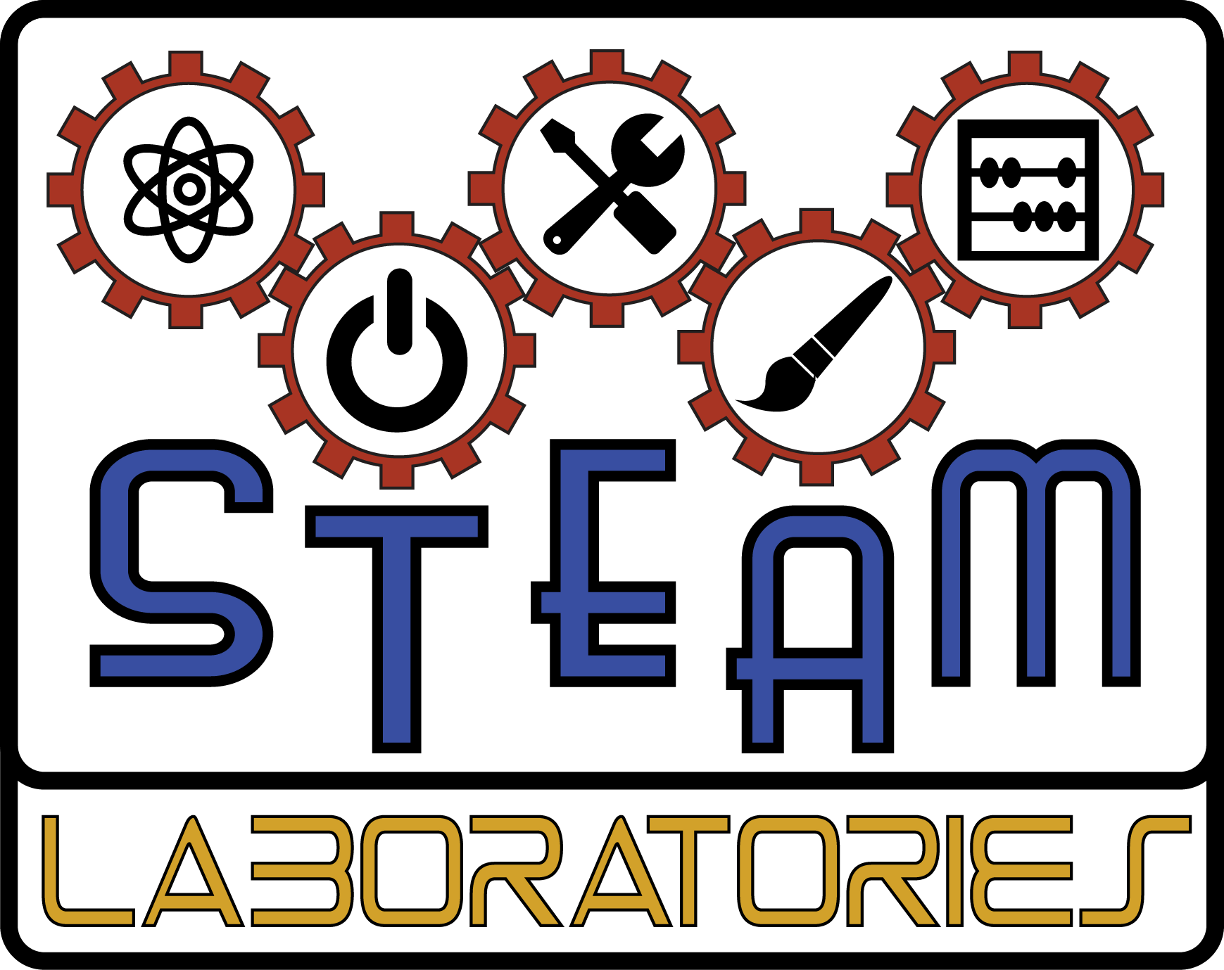 STEAM Laboratories